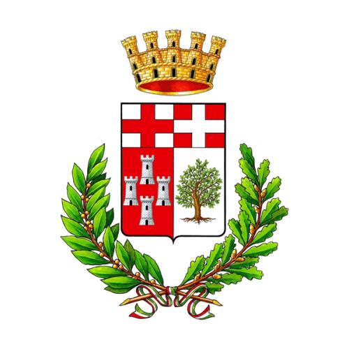 Logo del comune di Imperia