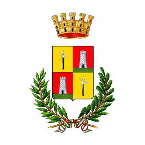 Logo del comune di Ispica