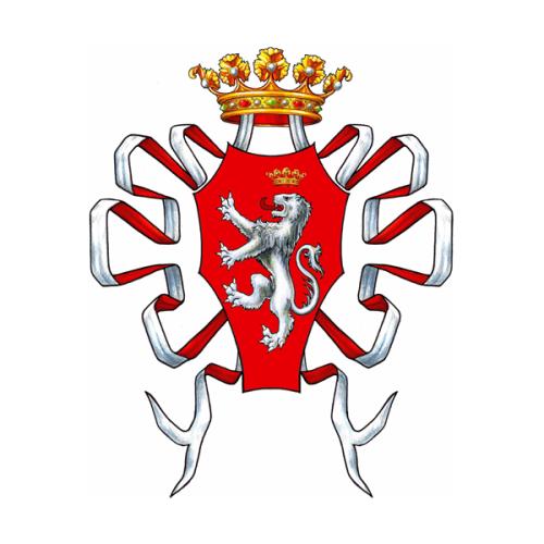 Logo del comune di Jesi