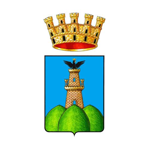 Logo del comune della Spezia