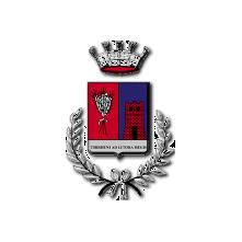 Logo del comune di Ladispoli