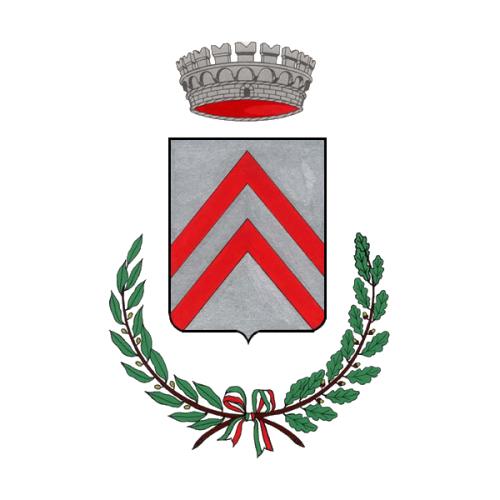 Logo del comune di Lastra a Signa