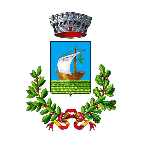 Logo del comune di Legnago
