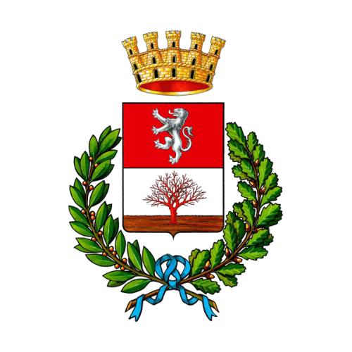 Logo del comune di Legnano