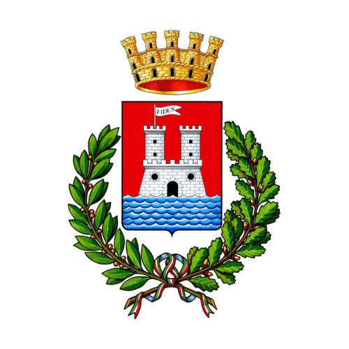 Logo del comune di Livorno