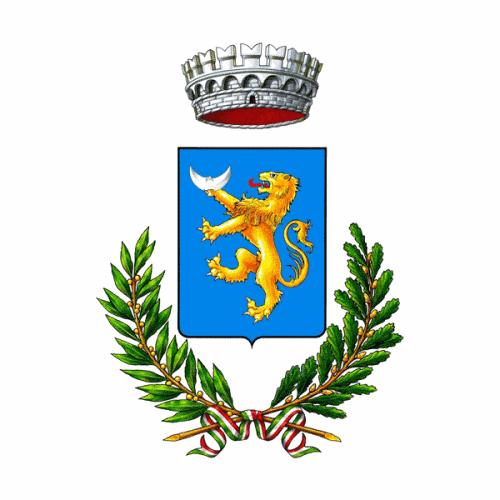Logo del comune di Lonigo