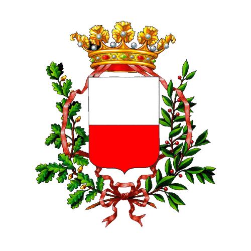 Logo del comune di Lucca