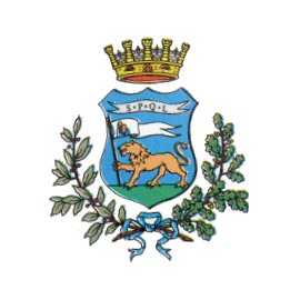 Logo del comune di Lucera
