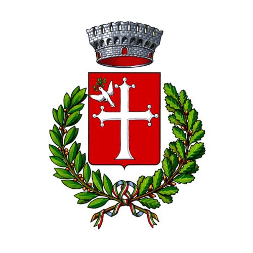Logo del comune di Lugo