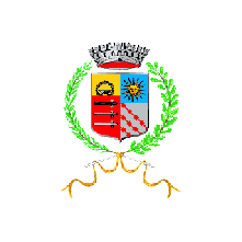 Logo del comune di Lumezzane