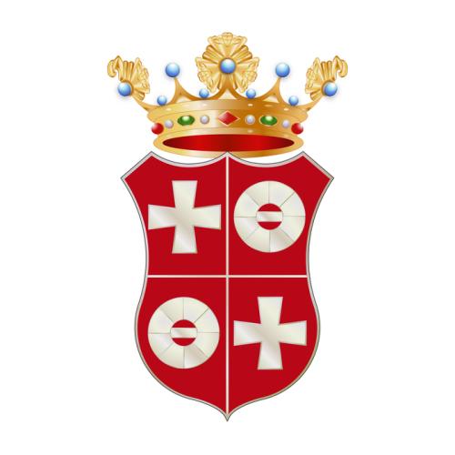 Logo del comune di Macerata