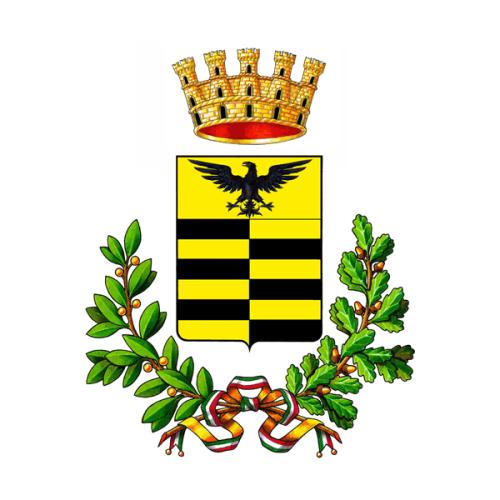 Logo del comune di Magenta