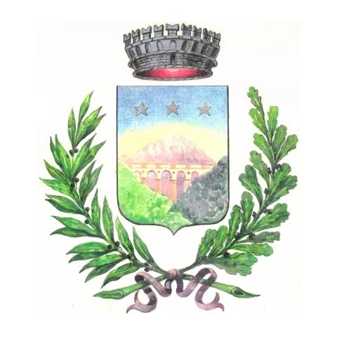 Logo del comune di Malnate