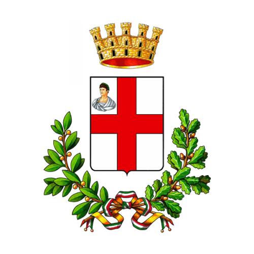 Logo del comune di Mantova