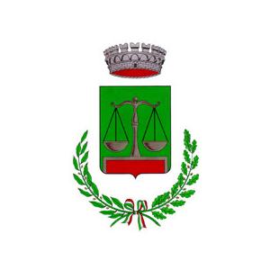 Logo del comune di Marcon
