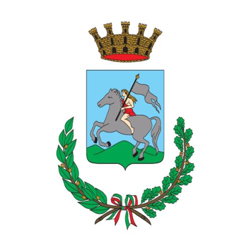 Logo del comune di Marino