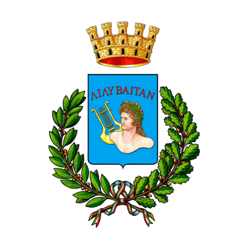Logo del comune di Marsala