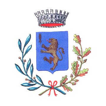 Logo del comune di Martellago