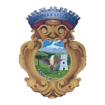 Logo del comune di Mascalucia