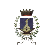 Logo del comune di Mentana