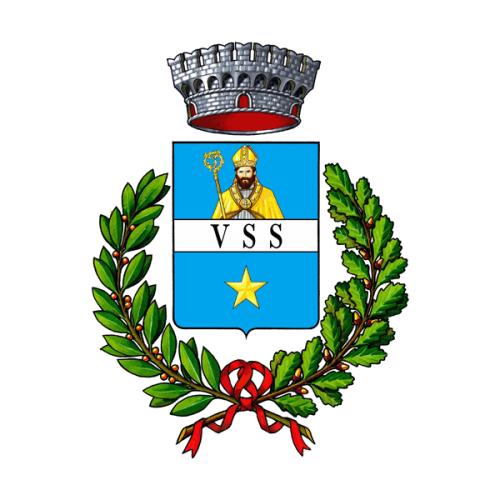 Logo del comune di Mercato San Severino