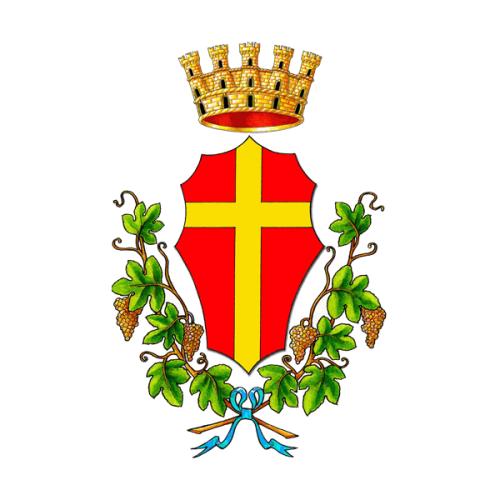 Logo del comune di Messina