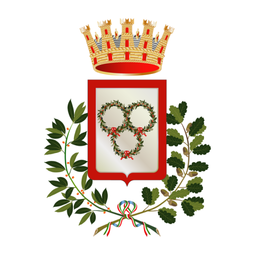 Logo del comune di Mira