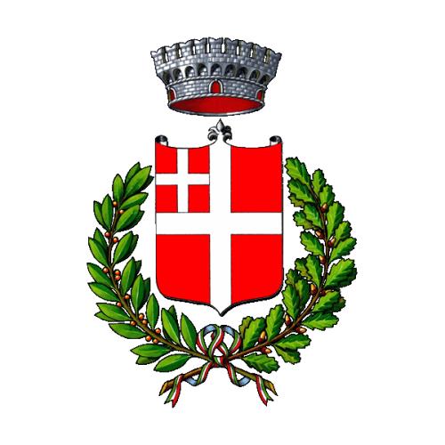 Logo del comune di Mirano