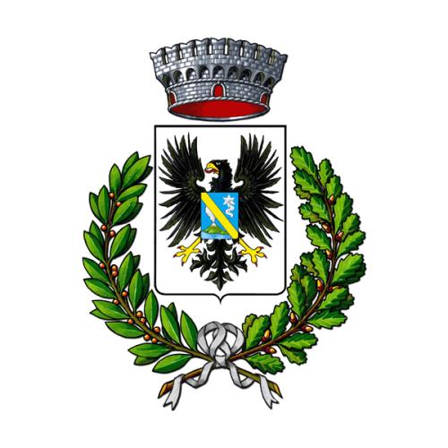 Logo del comune di Misterbianco