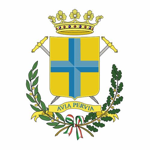 Logo del comune di Modena