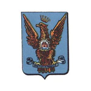 Logo del comune di Modica