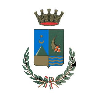 Logo del comune di Mogliano Veneto