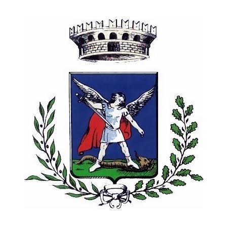Logo del comune di Mola di Bari