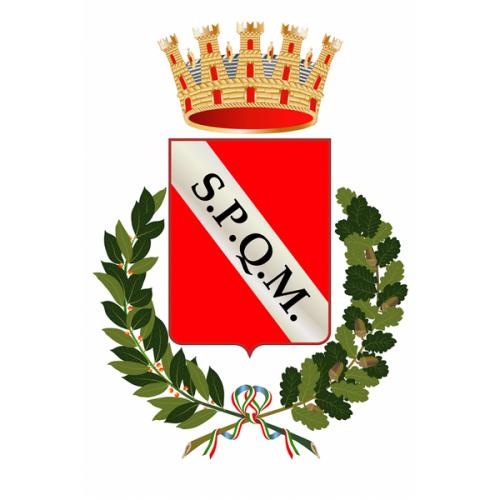 Logo del comune di Molfetta