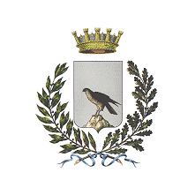 Logo del comune di Monfalcone