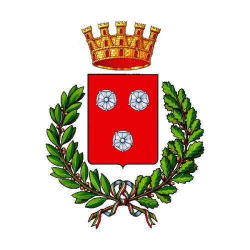 Logo del comune di Monopoli