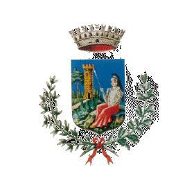 Logo del comune di Montebelluna