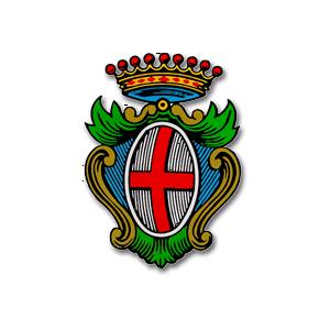 Logo del comune di Montecchio Maggiore
