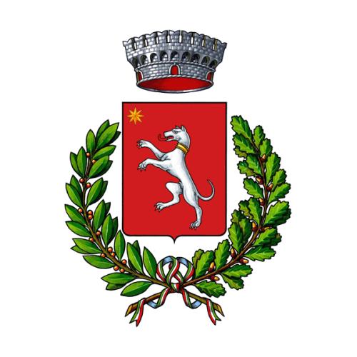 Logo del comune di Montemurlo