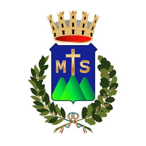 Logo del comune di Montesilvano