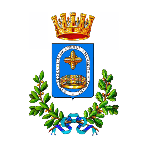 Logo del comune di Monza