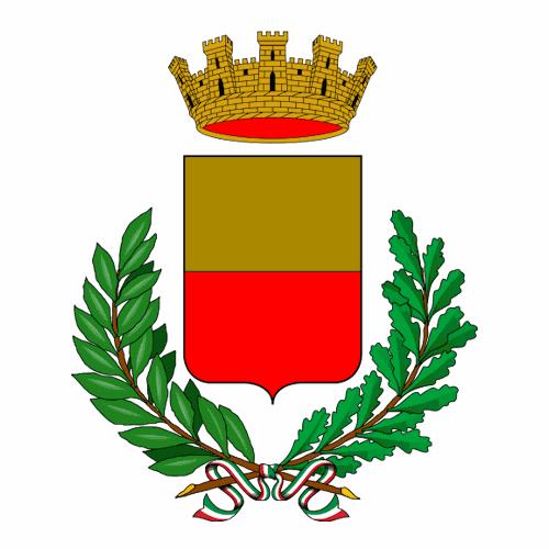 Logo del comune di Napoli