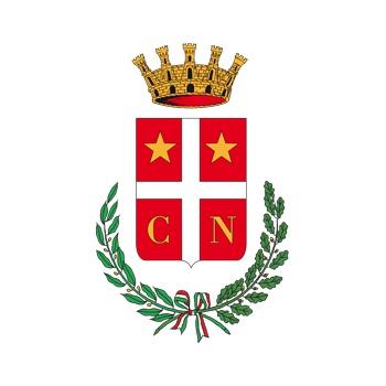 Logo del comune di Noale