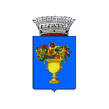 Logo del comune di Noicattaro