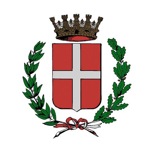 Logo del comune di Novara
