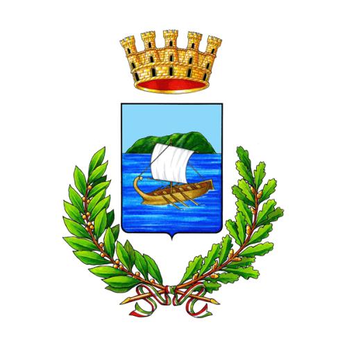 Logo del comune di Olbia