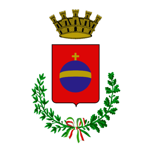 Logo del comune di Orbassano
