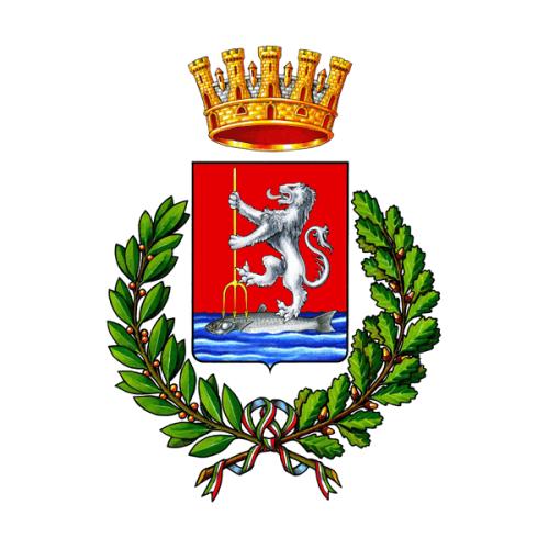 Logo del comune di Orbetello