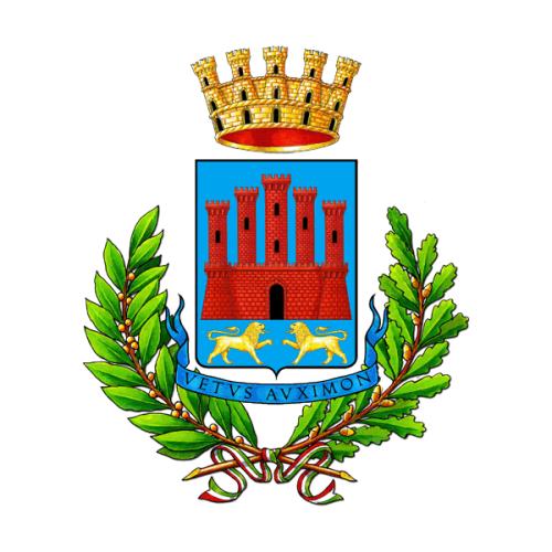 Logo del comune di Osimo