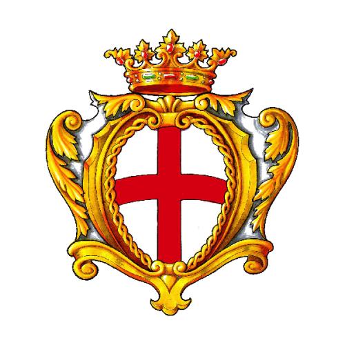 Logo del comune di Padova